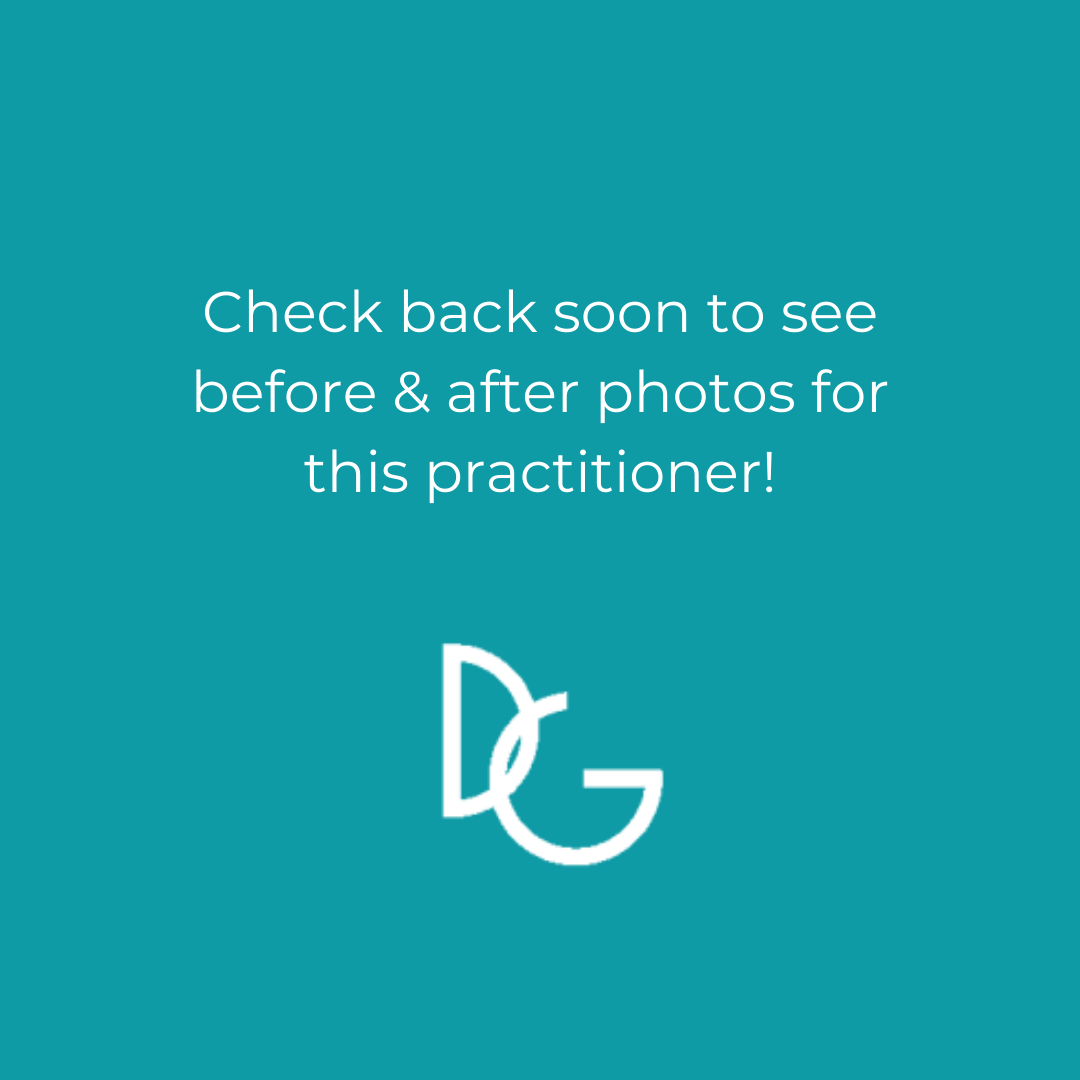 Practitioner Before & After Photos